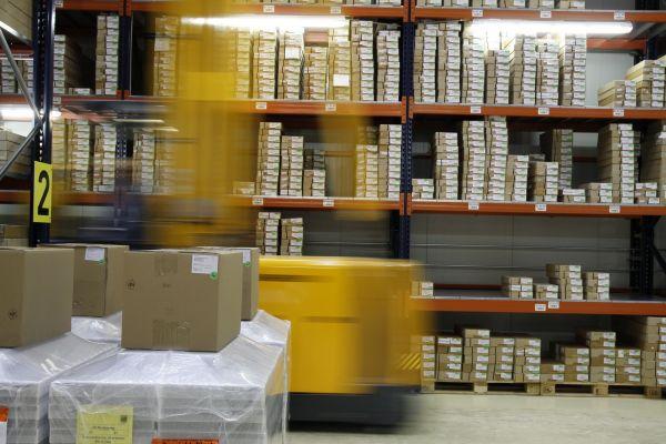 Aspectos importantes para saber qué tipo de embalaje de cartón es el apropiado